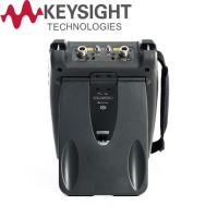 回收出售美国安捷伦N9914A AgilentN9914A手持系列频谱仪
