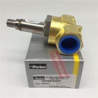 美国派克/parker授权分销电磁阀询价7321KBY6320A-481865C2