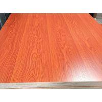 12厘中纤板 贴面密度板 双白密度板厂家 安徽密度板批发