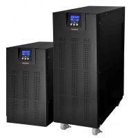 宝兰特CHP1110B输血相容性检查室UPS电源厂家报价