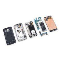 郑州三星维修 三星手机售后 三星手机换屏解锁ID