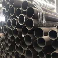 湖南高压锅炉管20G衡阳正品现货库存 支持定做 附带原厂质保书