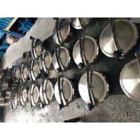长期供应不锈钢法兰不锈钢管件不锈钢视镜不锈钢人孔不锈钢钢管不锈钢产品