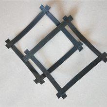钢塑土工格栅公司-安徽江榛材料公司-合肥钢塑土工格栅