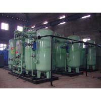 高纯度变压吸附制氮机、制氮机维修、制氮机改造 举报