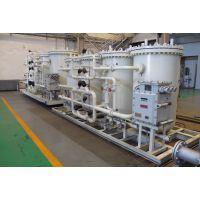 VPSA工业制氧机 500立方工业制氧机 氧气机