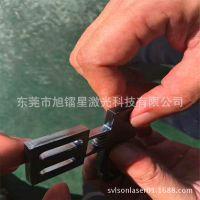 光纤激光器2000w金属激光切割机激光割板机五金工具加工机器设备