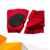 NEOPRENE器械防滑手套 自行车手套,五指保暖手套 批发