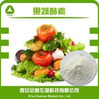 果蔬酵素 水果酵素 果蔬酵素粉 复合型 现货直销 植物酵素