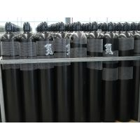 供应东莞氮气 东莞高纯氮气 广州谱源气体供应瓶装氮气