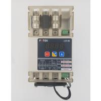 LCR-80原装FOTEK阳明三相功率调整器