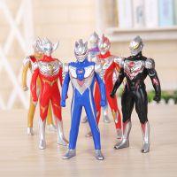 新款银河超人战队百变奥特超人捷德儿童机器人公仔模型玩具直销
