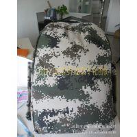 深圳工具包厂低价定做迷彩料电路板背包,野战数字化图版专用背包