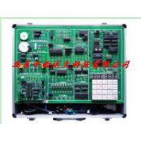 中西(LQS廠家)微機原理實驗箱型號:MH80-88JB庫號:M349277