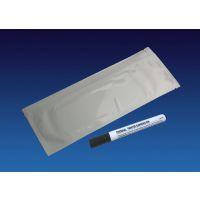 Magicard CK-1证卡打印机清洁套装 T型短卡 清洁笔