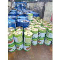 硅pu球场涂料生产 价格优惠 来电折扣