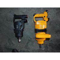 金林厂家BK56型矿用手持式气动手板机生产