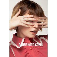 珠宝产品图片拍摄|饰品拍摄|首饰摄影|高恩珠宝摄影工作室