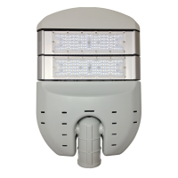 LED路灯LED太阳能路灯