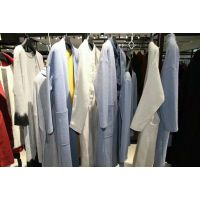 必然ANY-ALL品牌女装18新款尾货女装组合包必然走份衣叁唯品特价批发