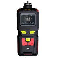 青岛明成MC-MS4X单一有毒有害气体的检测仪便携式