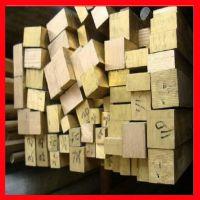银川厂家生产黄铜型材 铜条 锡青铜型材 磷青铜套 黄铜箔保材质