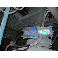 HQSWT-01GKH双稳态磁控开关带固定卡
