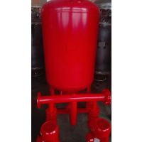 15KW稳压泵压力调试XBD11.4/25-100G*8/32层泵房消防泵安装/消防设备压力怎么算