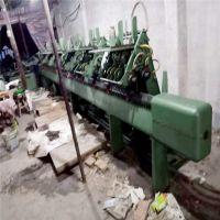 广州印刷厂处理马天尼235骑马联动线,6+0,235型