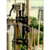 电闸压力焊焊剂厂的电闸压力焊