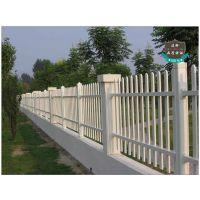 小区锌钢护栏网厂家现货 周围环境协调 开封道路锌钢护栏 周围环境协调