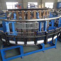 恒瑞克品牌塑料编织袋机械设备SCM -750×4S四梭圆织机