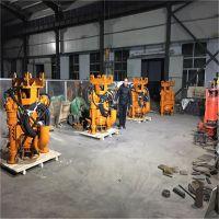 莱芜挖掘机液压铰刀清淤泵厂家直销 渣浆泵报价