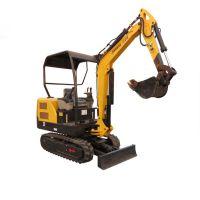 济宁厂家出售0.8吨微型挖掘机 农用小挖机 工地建筑挖掘机