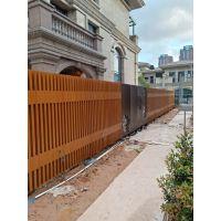 广州精品屏风护栏制作及安装