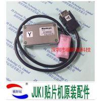JUKI贴片机 2070/2080/FX-3Y轴读写头 40044532 PSLH019