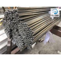 304不锈钢圆管外径3.5mm内径3.0mm壁厚0.25