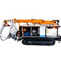 混凝土湿喷台车机械手专用电缆--湿喷车拖拽电缆--湿喷台车专用电缆