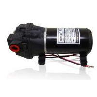 中西DYP微型自吸水泵-大流量 中压力 型号:XL-BSP40160库号:M370290