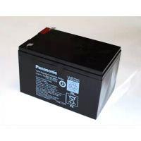 LC-WTV1212蓄电池 ups机房设备断电备用电源