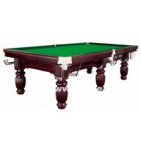 济宁哪里销售台球桌,济宁台球桌价格,济宁红双喜乒乓球桌
