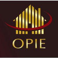 2019第十届北京海外置业及投资移民展览会 OPIE