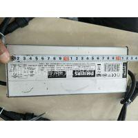 飞利浦Xitanium 250W 0.7A 1-10V 防水LED驱动控制装置