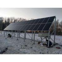 长春太阳能发电集团有限公司电话多少?