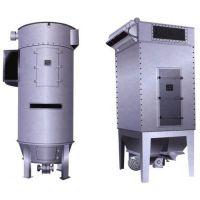 打磨粉尘治理工程-东莞益然环保工程-粉尘治理工程