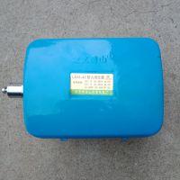 隔爆型断火限位器 10A/20A/40A 防爆电动葫芦断火限位器