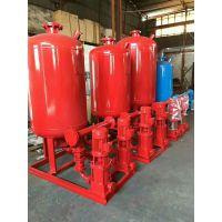 防爆单级管道泵 ISG40-200(I) 建筑增压管道泵 使用寿命长 批发商