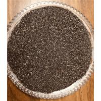 供应杭州石榴石滤料,高密度石榴石