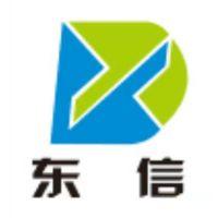 江阴东信机电科技有限公司