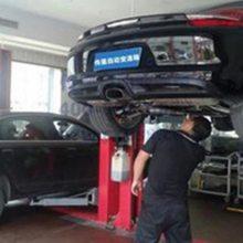 奔驰自动变速箱维修-合肥自动变速箱维修-安徽欣纳变速箱维修